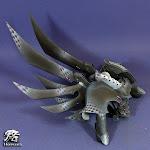 Phantom Titan by Hortwerth torso 03.jpg