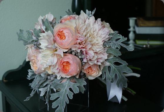 DSC01665 juliet roses anastasia ehler floral design