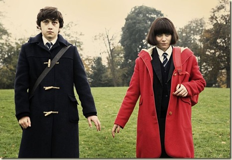 Submarine_movie_stills_1