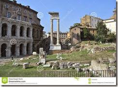 teatro-di-marcello-rome-12125402