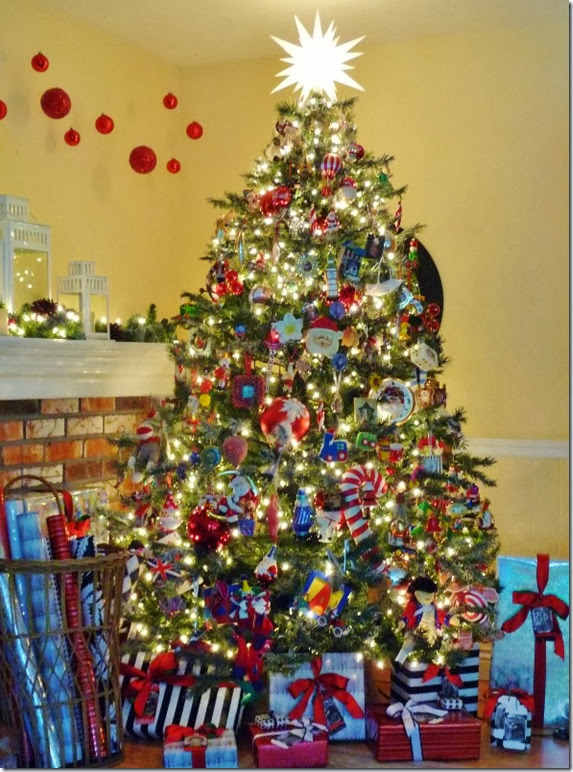 2021 Christmas Tree 021 (593x800)