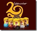 cappuccino 3coracoes 20anos