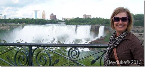 Niagara Falls Day 1 007