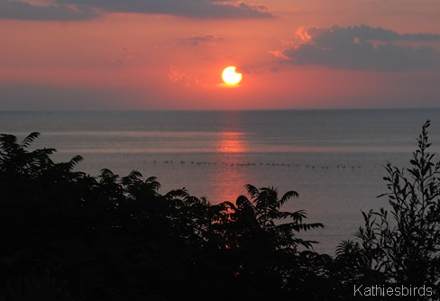 1. Ontario sunset-kab