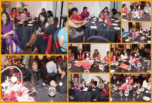 Ladies College Reunion Jpegs3