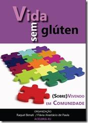 vida_sem_gluten_livro