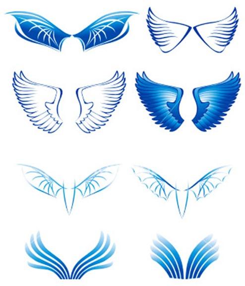angel_fairy_tattoo_designs_74