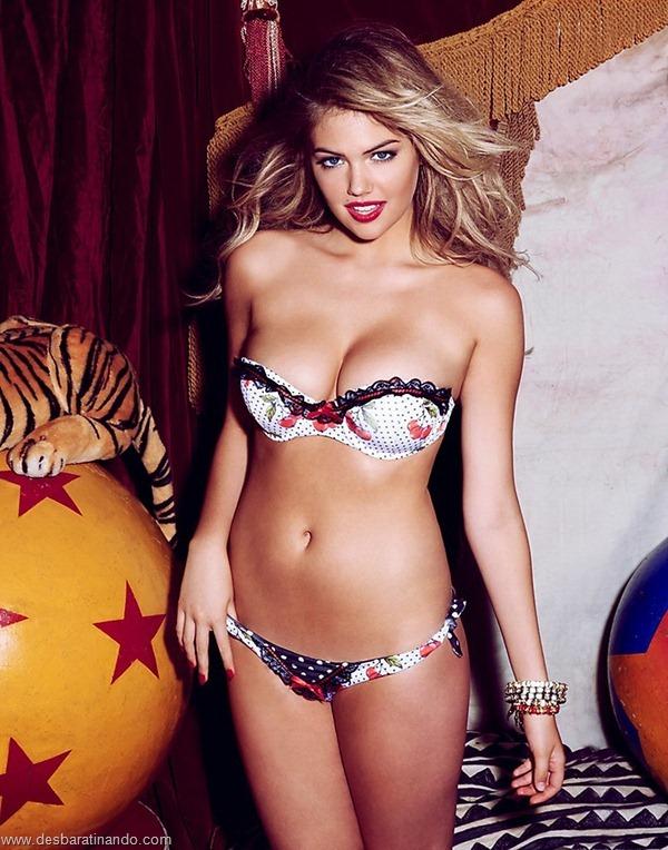 kate-upton-linda-sexy-sensual-sedutora-bikine-biquine-lingerie-boobs-blonde-desbaratinando (73)