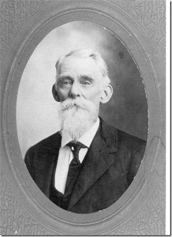 James W. Boone