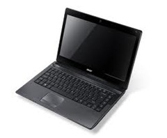 Acer Aspire 4752G-2434G75 best budget gaming laptops
