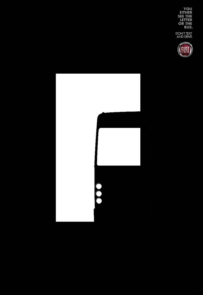 Fiatbusaotw
