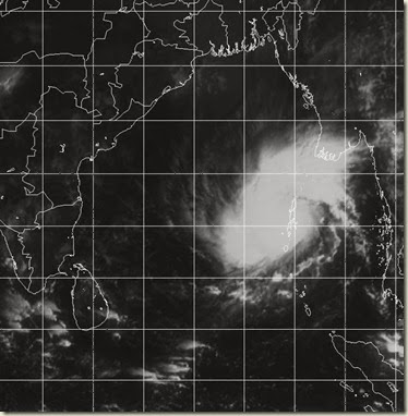 sat image of cyclone mod