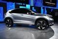 Honda-Urban-Concept6