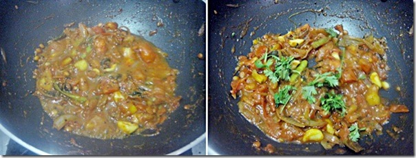 tomato rice tile3