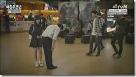 Plus.Nine.Boys.E12.mp4_002966263_thumb[1]