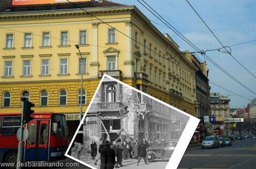 janela ao passado desbaratinando passado e presente (74)