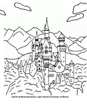 alemania castillo 1