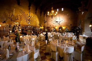 Warwick-Castle-Wedding-Photographer049
