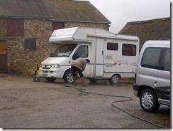 East Devon-20130417-00248