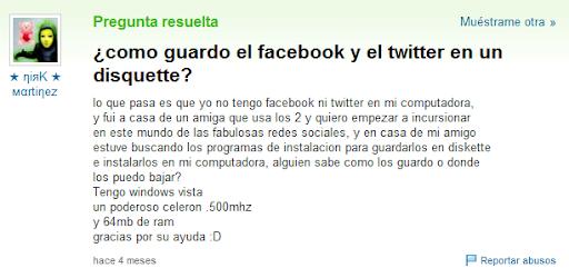 Como Crear Una Pagina Web Gratis Argentina Yahoo Respuestas Pictures
