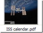 Visualizzare l'immagine in miniatura su i file PDF senza aprirli