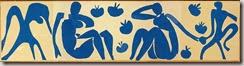 Matisse Women with Monkeys