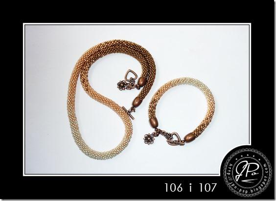 JPo-koraliki106 i 107