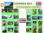 COSTARICA 2011_3