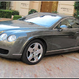 Bentley%2520Continental%2520GT%25202.jpg