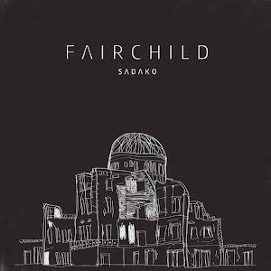 Fairchild-Sadako-EP_web.jpg