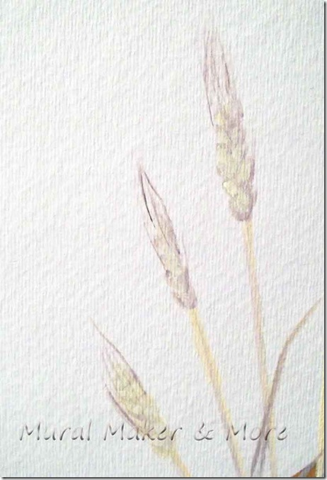 how-to-paint-wheat-9