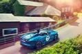 Jaguar-Project-7-7