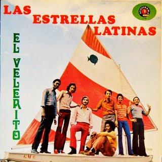 Las estrellas latinas el velerito front 1