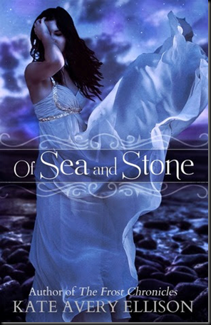 of-sea-and-stone