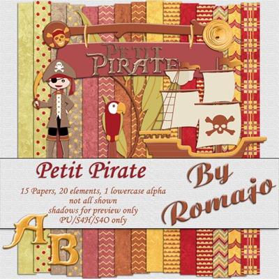 PP-Romajo-preview