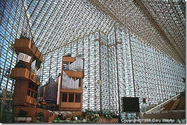 CRYSTAL CATHEDRAL2