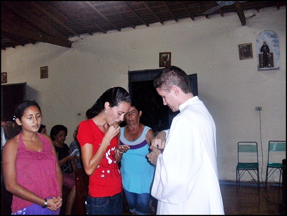 Festejos Da Paraibinha (15)
