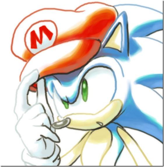 Sonic (30)