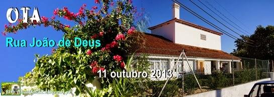OTA - Rua João de Deus - 11.10.13 (2)