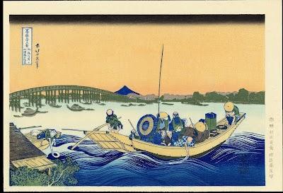 Hokusai, Katsushika (4).jpg