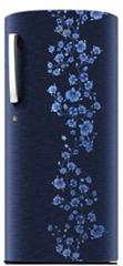 Samsung-RR2315TCAPX – 218-Liter- Refrigerator