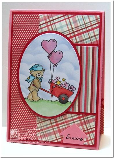 CHF20 Valentine wm