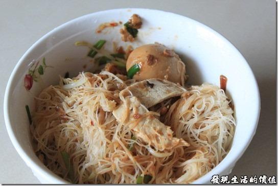 素蘭麵攤01