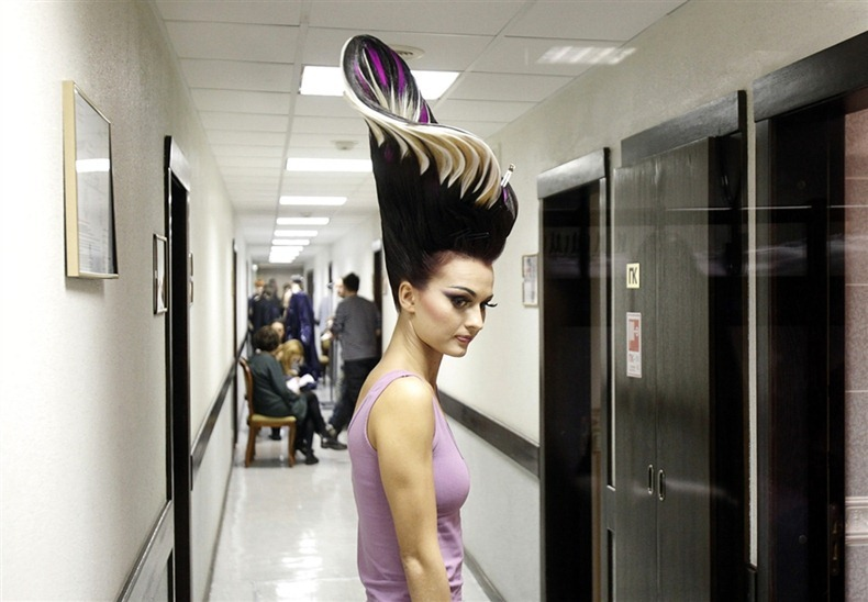 alternative-hair-show-12
