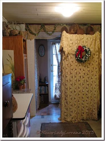 11-25-bedroom