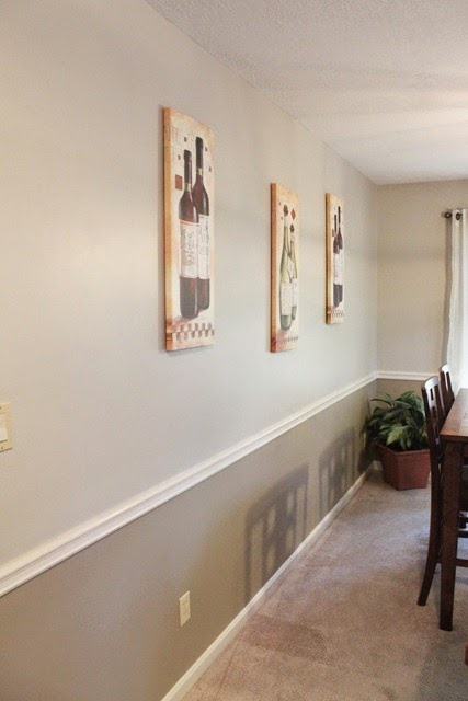 Dining-Wall-After-Paint