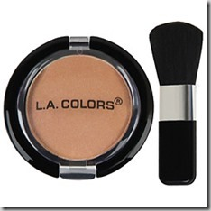 LA-Colors-Bronzer-with-Brush-1
