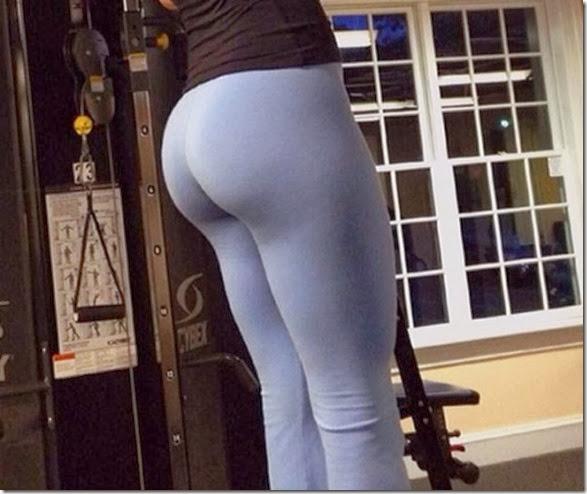 yoga-pants-please-037