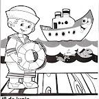 colorear dia de la marina (1).jpg