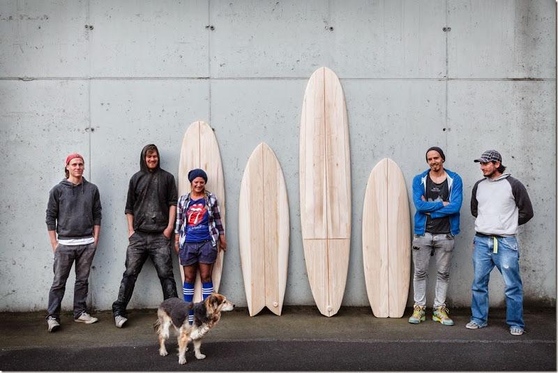 arbo_surfboards-9684